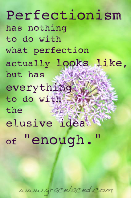 For-All-Of-Us-Who-Think-Were-Not-Perfectionists